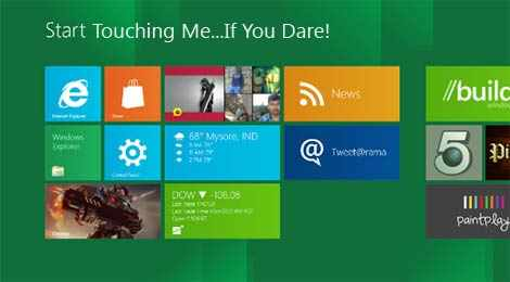 Win8Feature