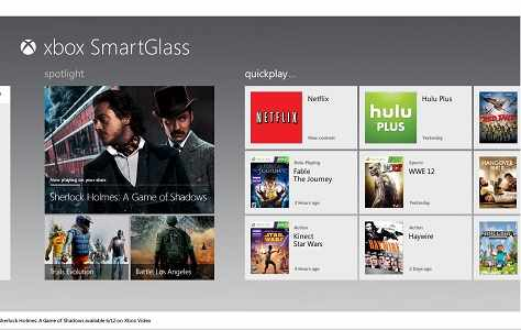 SmartGlassFeatured