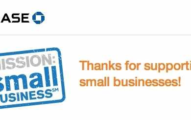 mission small business - all that nerdy stuff