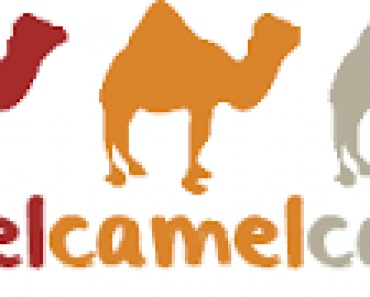 camelcamelcamel review - all that nerdy stuff