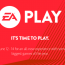 EA Conference Highlights